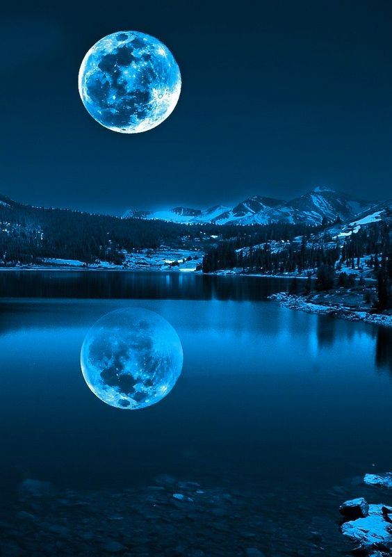 Calendario Lunar – Jhan Sandoval